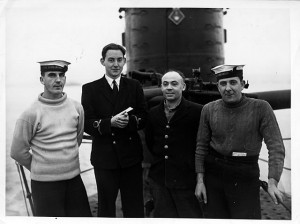north-sea-clothing-intrepid-submarine