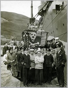 north-sea-clothing-submarine-crew