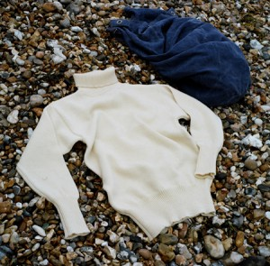 north-sea-clothing-submariner-sweater-ecru