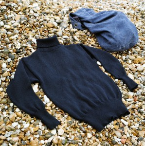north-sea-clothing-submariner-sweater-navy